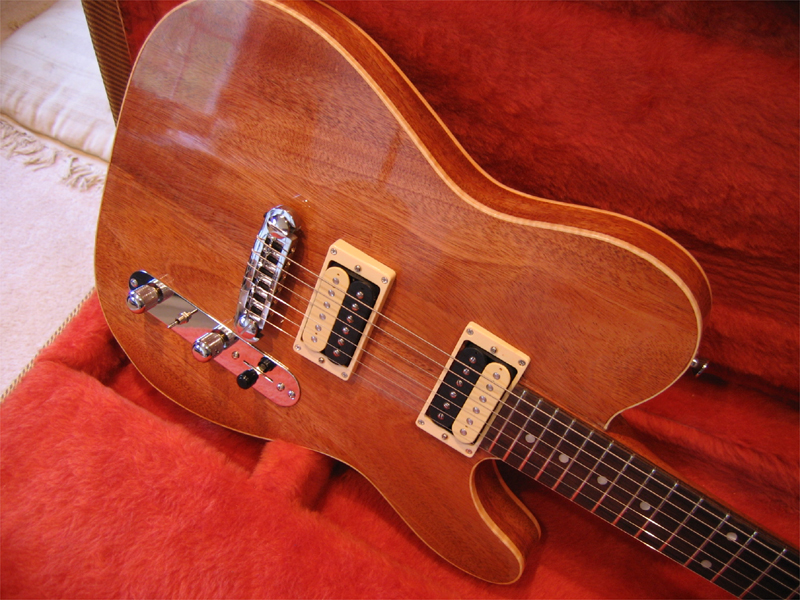 a tele with two humbuckers why not page 3 telecaster guitar forum. Black Bedroom Furniture Sets. Home Design Ideas